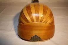 alte mandoline meinel herold klingenthal 8 ch 246 rig 4 x 2