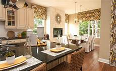 Model Home Decor Ideas by Decorated Model Homes Model Home Merchandising To
