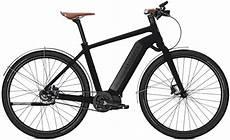 e bike trekking kalkhoff integrale ltd wood elektro fahrrad trekking ebike neu