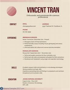 resume headline exles mechanical resume headline exles therpgmovie 1 carinsurancepaw top