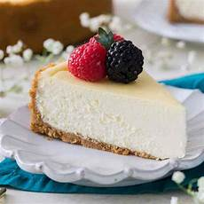 the best cheesecake recipe sugar spun run