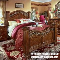 Turkish Home Decor Ideas by Home Decor Ideas Turkish Bed Designs For Classic Bedrooms