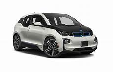 2018 bmw i3 auto lease best car lease deals specials