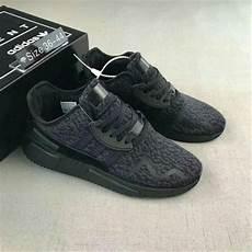 Jual Sepatu Pria Sepatu jual sepatu sport pria sepatu import pria sepatu outdoor