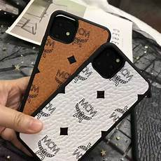 Brown Wallpaper Iphone Xr