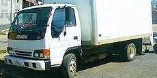 auto repair manual free download 1994 isuzu space navigation system isuzu n series elf npr nkr nhr 1994 2000 free pdf factory service manual