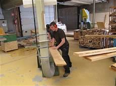 transformation du bois la menuiserie en lorraine gipeblor