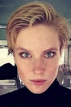 Hnizdo Instagram - hnizdo sie erf 252 llt ihren eltern einen gro 223 en wunsch