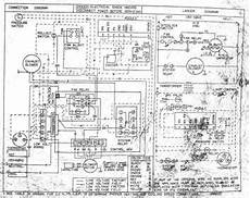 53 tempstar furnace wiring diagram tempstar furnace parts free wiring diagram images