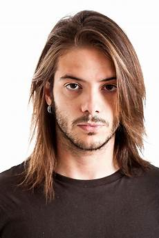 long hairstyles for men millwoods hair