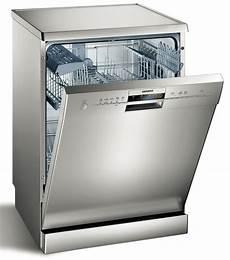 Guide D Achat Comment Choisir Lave Vaisselle