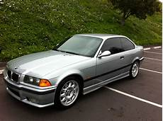 how cars run 1998 bmw m3 parental controls 1998 bmw m3 coupe sold 1998 bmw m3 coupe 11 900 00 auto consignment san diego private