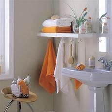 ideas for towel storage in small bathroom big idea for small bathroom storage design 971 decoration ideas