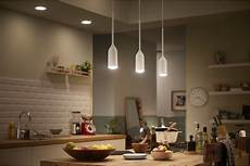 Kitchen Cupboard Lighting Ideas by 6 Kitchen Lighting Ideas Meethue Philips Hue