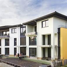 Wohnung In Schwäbisch Gmünd by Referenz Moehlerstrasse Wohnung Vgw Schwaebisch Gmuend
