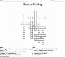 resumes portfolios crosswords word searches bingo cards wordmint