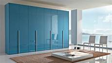 modern designs 2018 cupboard design beautiful home youtube