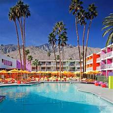 saguaro palm springs palm springs california 30 hotel reviews tablet hotels