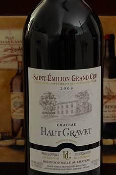 new hshire wine ch 226 teau haut gravet 201 milion