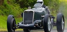 motorrad oldtimer ab wann oldtimer versicherung