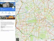 Berlin Verkehr Aktuell Chip