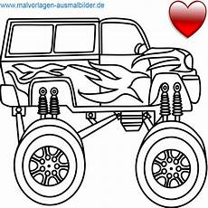 ausmalbilder playmobil autos ausmalbilder