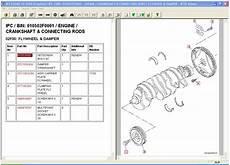 free download parts manuals 2007 bentley continental transmission control bentley 2004 2007