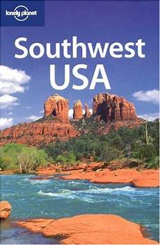 western usa travel guide lonely planet us lonely planet usa travelquaz