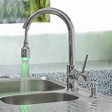 modern faucets for kitchen kitchen sink faucets modern kitchen faucets new york by faucetsuperdeal