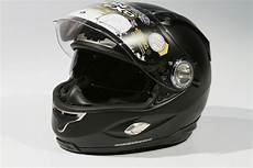 scorpion exo 1000 helmets can am spyder forums