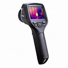 flir infrared flir e40 infrared thermal imaging 64501 0101