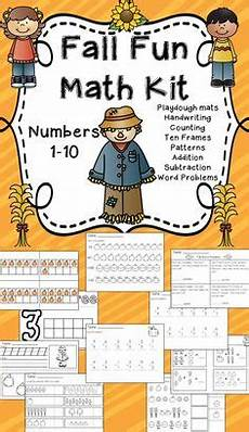 subtraction worksheets kindergarten with pictures 10140 1st grade best of tpt on vowels literacy centers and emergent readers