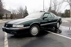 how do cars engines work 1994 cadillac eldorado electronic throttle control 1994 cadillac eldorado 194042