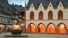 Top 10 Hotels In Goslar From 23 Save More With