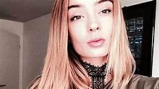 Gntm Greta Instagram - gntm 2017 greta faeser geh 246 rt zu den top 28