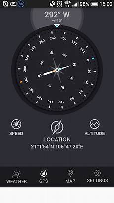 compass for android digital compass app apk free for android pc windows