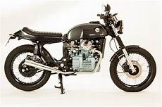 cx 500 cafe racer racing caf 232 honda cx 500 roadster by caf 232 racer kits