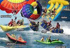 water sports activity worksheets 15751 titanas travel tours ayia napa cyprus