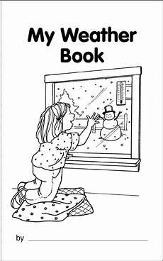 weather activity worksheets for kindergarten 14490 my book about the weather worksheets printables scholastic parents