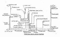 bob johnstones studebaker resource website 1955