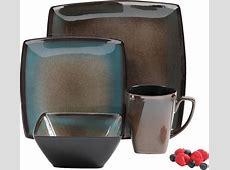 target dinnerware square plates   Square dinnerware set