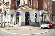 Handy Reparatur Heidelberg - handy reparatur leipzig samsung handy reparatur