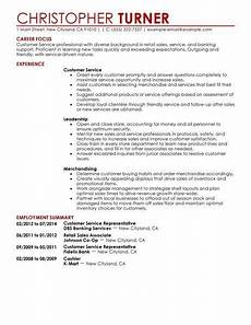cover letter customer service team leader customer service resume customer service resume