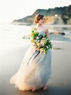 10 best 2017 beach wedding dresses i have seen weddingbee photo gallery
