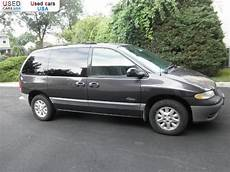 automobile air conditioning repair 1996 plymouth voyager electronic toll collection for sale 1996 passenger car plymouth voyager east hanover insurance rate quote price 3500