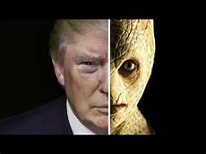 illuminati reptilian the unseen of the illuminati reptilian in real