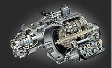 s tronic getriebe audi six speed s tronic dual clutch transmission
