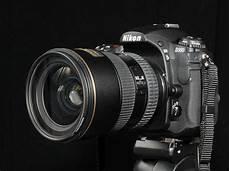 Nikon 17 55mm F the nikon af s nikkor 17 55 mm f 2 8 g if ed dx lens
