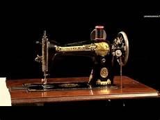 machine 224 coudre 1927