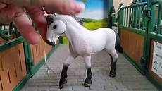 Ausmalbilder Pferde Schleich Meine 10 Schleich Pferde